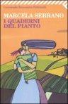 serrano_quaderni_pianto