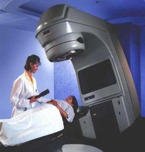 digital-medical-linear-accelerator1