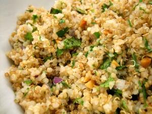 quinoa-image