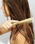 capelli-e-stress