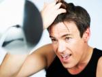 502-ricrescita-capelli-tocotrienol-vitamina-e-dht