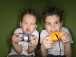bambini-videogiochi