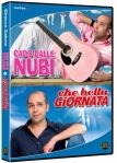 DVD ZALONE
