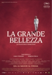 la-grande-bellezza_cover