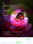 Glaucoma-2014-settimana-locandina-web