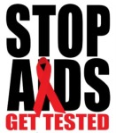 stop-aids-get-tested