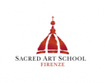 sacred_art_school_firenze