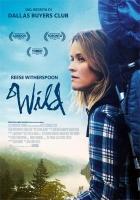 vallee_wild